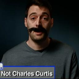 Charles Curtis on Muck Rack