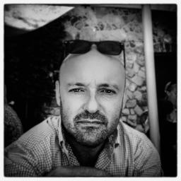 Trevor Butterworth on Muck Rack