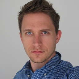 Christian McKinney on Muck Rack