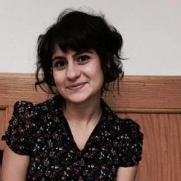 Gabriella Paiella on Muck Rack