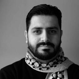 Hasan Mohammed on Muck Rack
