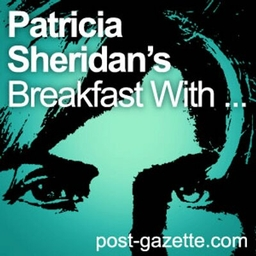 Patricia Sheridan on Muck Rack