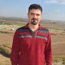 Mohammed Hussein on Muck Rack