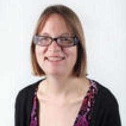 Sarah Okeson on Muck Rack
