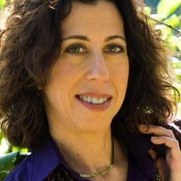 Deborah L. Jacobs on Muck Rack