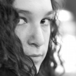 Anna Mehler Paperny on Muck Rack