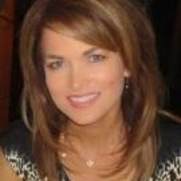 Melissa Wilson on Muck Rack