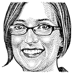 Jennifer Maloney on Muck Rack
