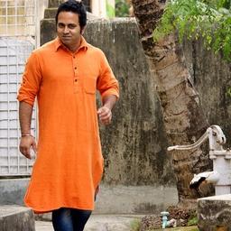 Sanjay Pandey on Muck Rack