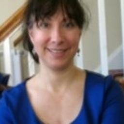 Lorraine Mirabella on Muck Rack
