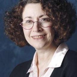 Judy Newman on Muck Rack
