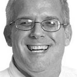 Doug Gibson on Muck Rack