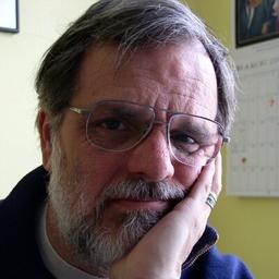 Charles Trentelman on Muck Rack