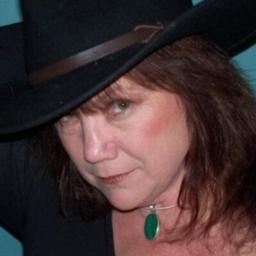 Linda Brady on Muck Rack