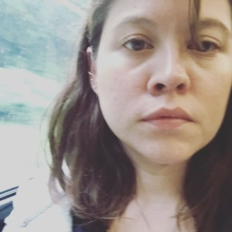 Laura Topolsky on Muck Rack