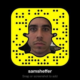 Sam Sheffer on Muck Rack