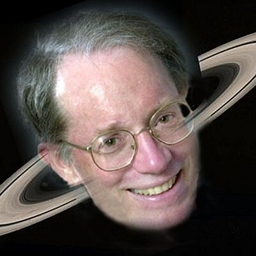 Bob King on Muck Rack