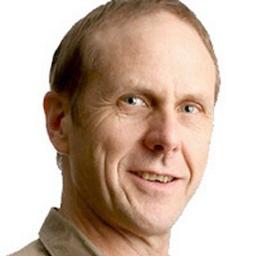Joel Baird on Muck Rack