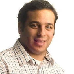 Alex Abrami on Muck Rack
