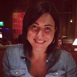 Kate Nocera on Muck Rack