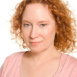 Susan Jacobson on Muck Rack