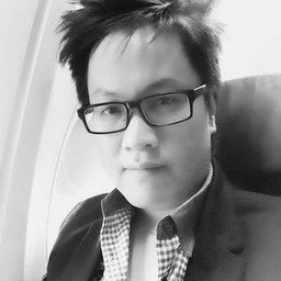 Tuan Nguyen on Muck Rack