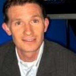 Craig Fiegener on Muck Rack