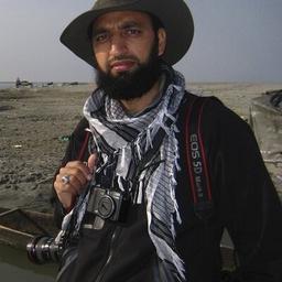 Altaf Qadri on Muck Rack