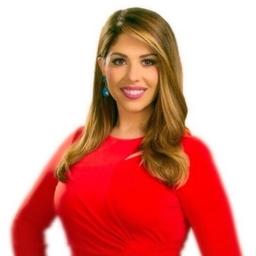 Laura Caso Wavy Tv Portsmouth Va Journalist Muck Rack