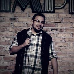 Belal Jaber on Muck Rack