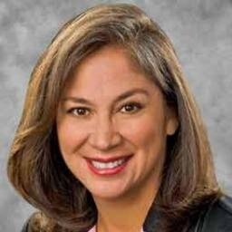 Cynthia Cisneros on Muck Rack