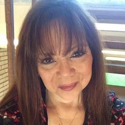Laura B. Martinez on Muck Rack