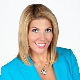 Kristi Powers on Muck Rack