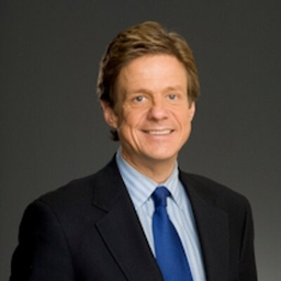 Sandy Kenyon on Muck Rack
