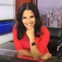 Darlene Rodriguez on Muck Rack