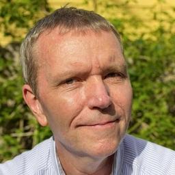Dave Walker on Muck Rack