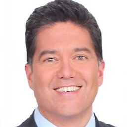Frank Buckley on Muck Rack