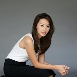 Anny Hong on Muck Rack