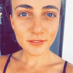 Samantha Shankman on Muck Rack