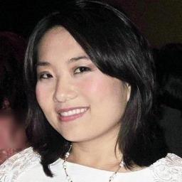 Elizabeth Jia on Muck Rack