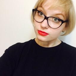 Samantha Lapierre on Muck Rack
