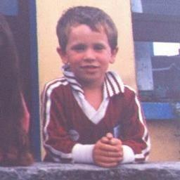 Conall Ó Fátharta on Muck Rack