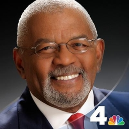 Jim Vance on Muck Rack