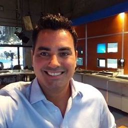 Steve Villanueva on Muck Rack
