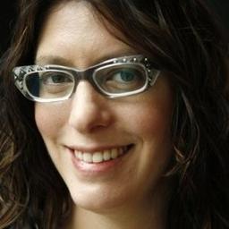 Lisa Rapaport on Muck Rack
