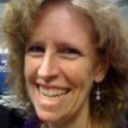 Ann Doss Helms on Muck Rack