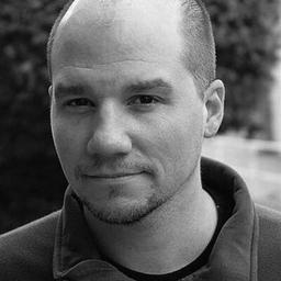 Brian C. Louwers on Muck Rack