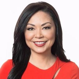 Sophia Choi on Muck Rack