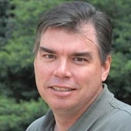 Mike Persinger on Muck Rack