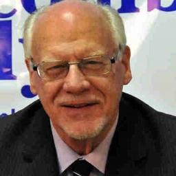 Ken Kish on Muck Rack